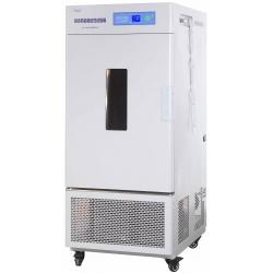 LHH-400GP药品稳定性试验箱