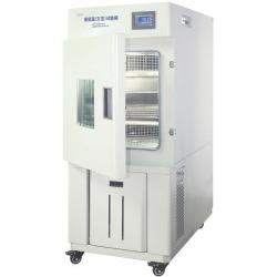 BPHJ-060A高低温交变试验箱