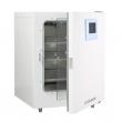 BPN-80RHP二氧化碳培养箱(触摸屏)