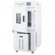 BPHJS-1000A高低温(交变)湿热试验箱