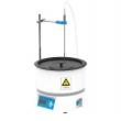DU-3GW电热恒温油浴锅