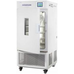 LHH-250SDP药品稳定性试验箱