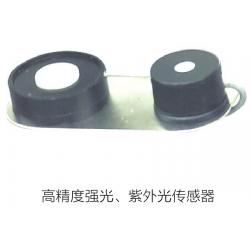 LHH-150GSD-UV药品稳定性试验箱