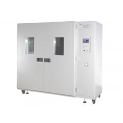 LHH-1000SDP大型药品稳定性试验箱