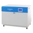 B-UV-S 紫外光耐气候试验箱