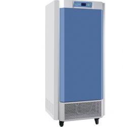 MGC-450HP-2光照培养箱/人工气候箱