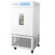 LRH-50CA低温培养箱