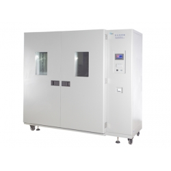 LHH-1000GSP大型药品稳定性试验箱