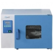DHP-9162B电热恒温培养箱