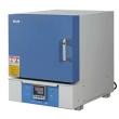 SX2-2.5-10TP箱式电阻炉