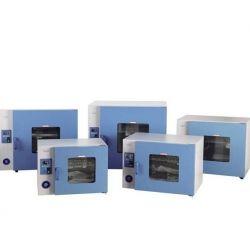 GRX-9013A热空气消毒箱