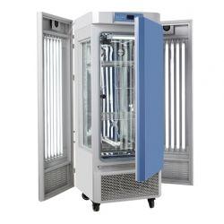 MGC-450BP-2光照培养箱/人工气候箱