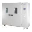 LRH-800L生化培养箱|霉菌培养箱