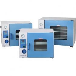 DZF-6034真空干燥箱