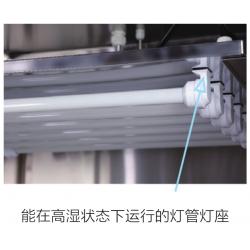 LHH-250GSD-UV药品稳定性试验箱