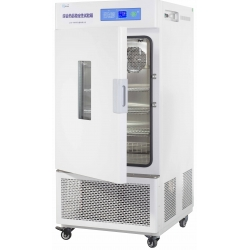 LHH-250GSP药品稳定性试验箱