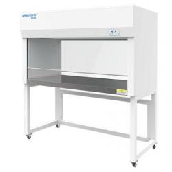 BCV-1FD洁净工作台