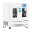 BPNZ-500CD 二氧化碳振荡培养箱
