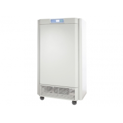 MGC-1500HP-2LLED人工气候箱用