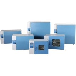 DHP-9052B电热恒温培养箱
