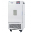 BPS-500CL恒温恒湿箱