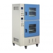 BPZ-6210-2B真空干燥箱