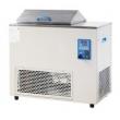 DKZ-2B低温/恒温振荡水槽