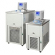 MPG-50C制冷和加热循环槽