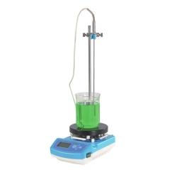 IT-08A3磁力搅拌器