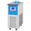 BWR-10A/C循环冷却器