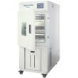 BPHJ-500A高低温交变试验箱