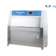 B-UV-I 紫外光耐气候试验箱