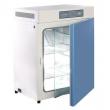 GHP-9050N隔水式恒温培养箱