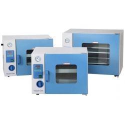 DZF-6092真空干燥箱