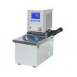 MPG-100H恒温循环槽