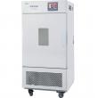 BPS-250CA恒温恒湿箱