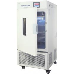 LHH-150GP-UV药品稳定性试验箱