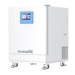 BPN-100CS二氧化碳低温培养箱
