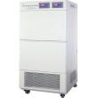 LHH-SG-I综合药品稳定性试验箱