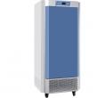 MGC-800BP-2光照培养箱/人工气候箱