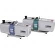 VOP-200循环水真空泵
