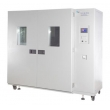LRH-1500L生化培养箱|霉菌培养箱