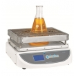 HZQ-X100A回旋振荡器/加热回旋振荡器