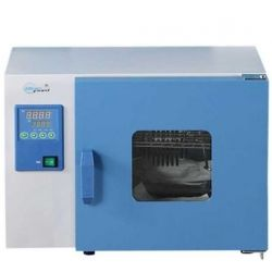 DHP-9012B电热恒温培养箱