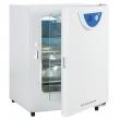 BPN-150CRH(UV)二氧化碳培养箱