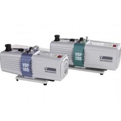 VOP-100循环水真空泵