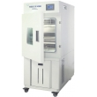 BPH-120A高低温试验箱
