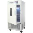 LHH-150GSP-UV药品稳定性试验箱