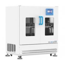 BPNZ-500CS 二氧化碳振荡培养箱