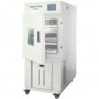 BPH-1000C高低温试验箱